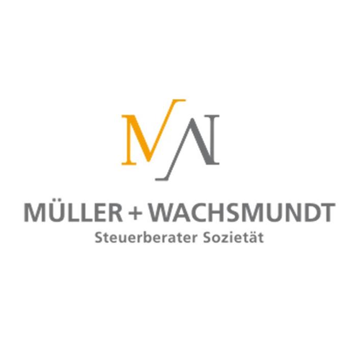 Bild zu Müller & Wachsmundt Steuerberater in Lauterbach in Hessen
