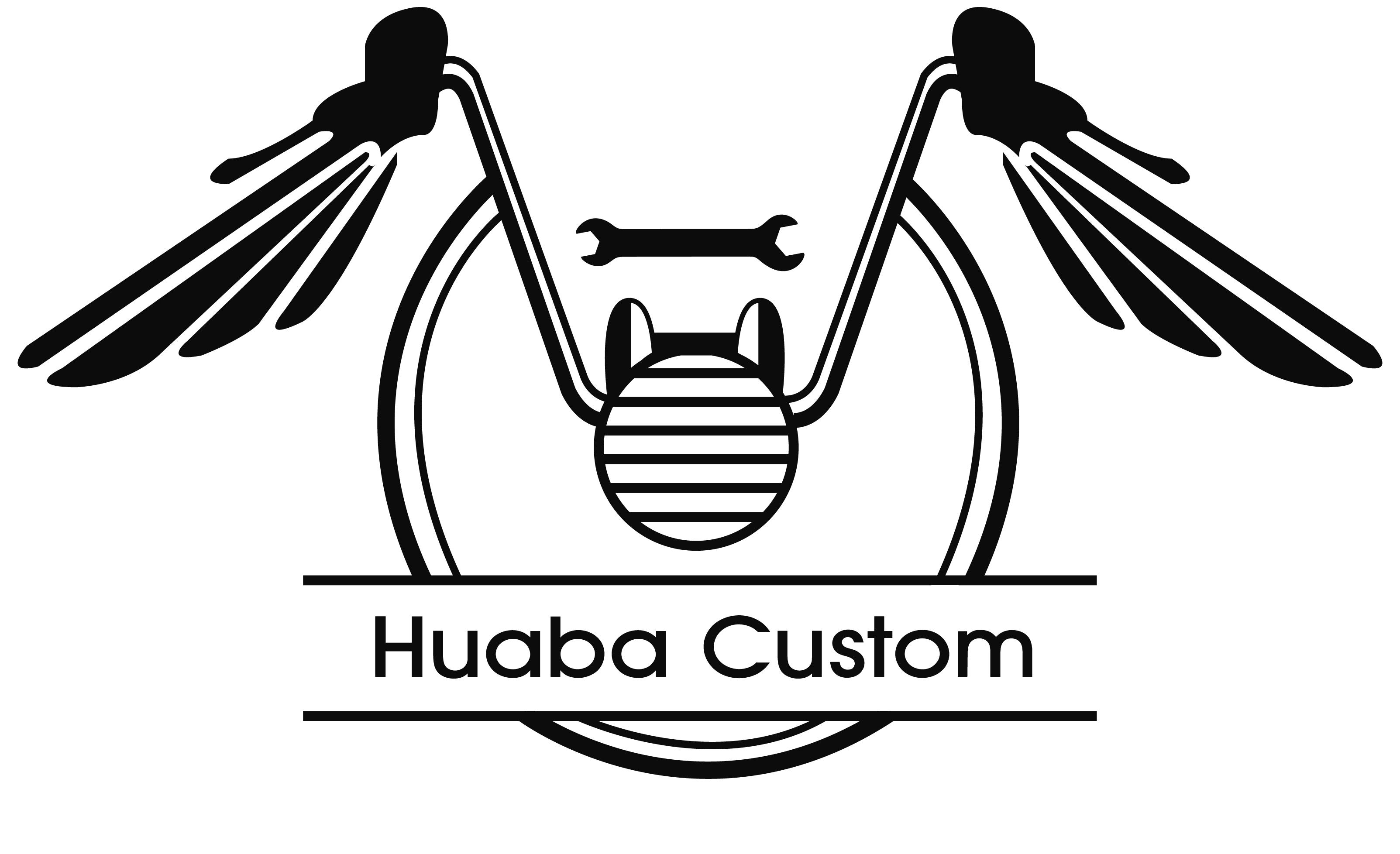 huaba custom finsing kontaktieren. Black Bedroom Furniture Sets. Home Design Ideas