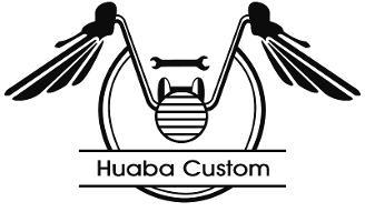 Huaba-Custom