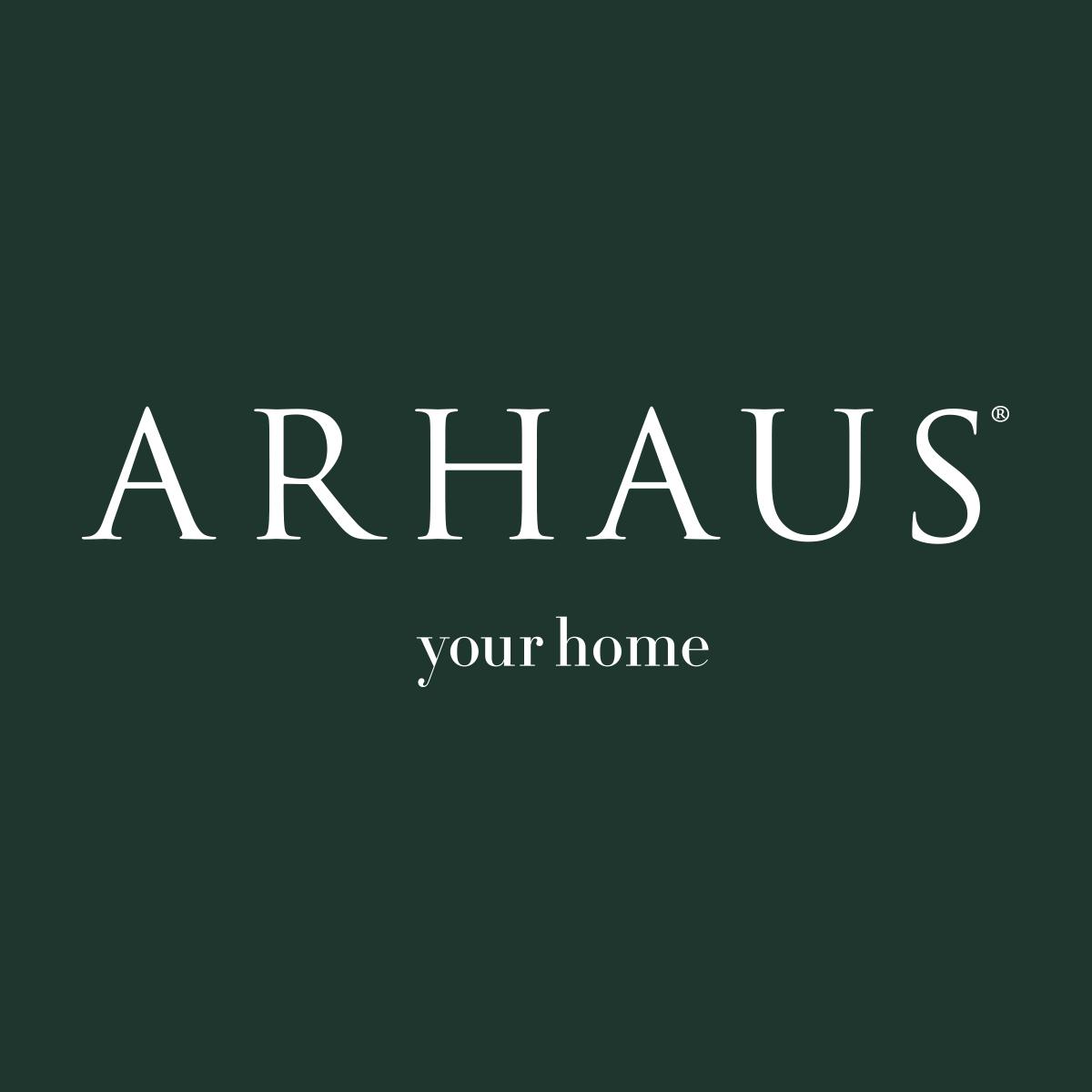 Arhaus Studio