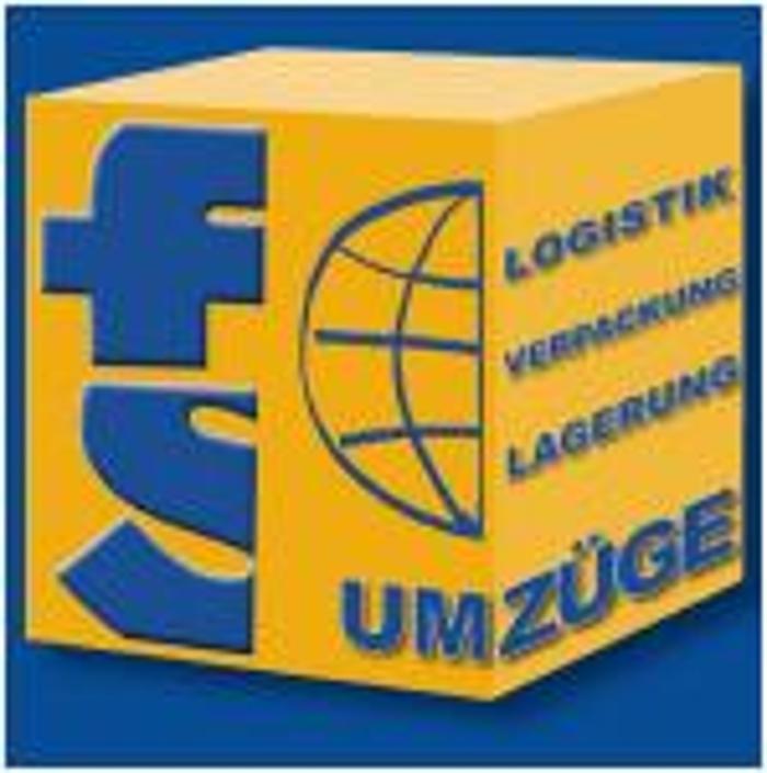 Bild zu FS Umzüge GmbH in Frankfurt am Main