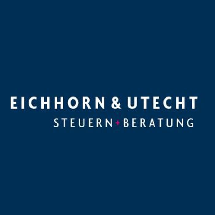 Bild zu EICHHORN & UTECHT Steuerberatungsgesellschaft mbH & Co. KG in Köln