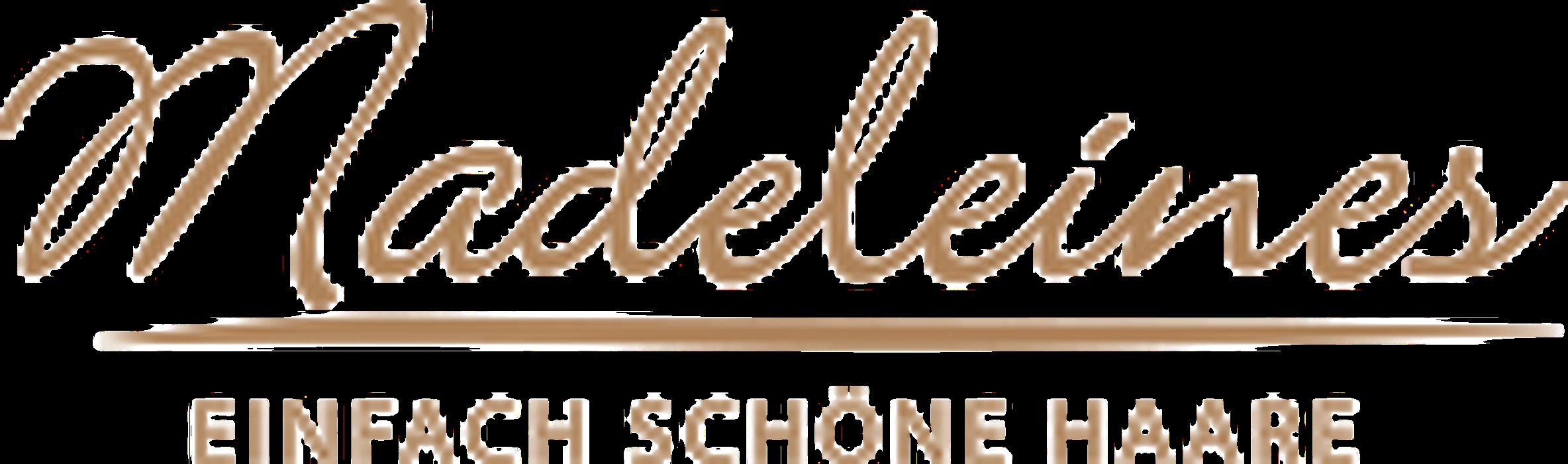 Bild zu Madeleines GmbH in Warstein