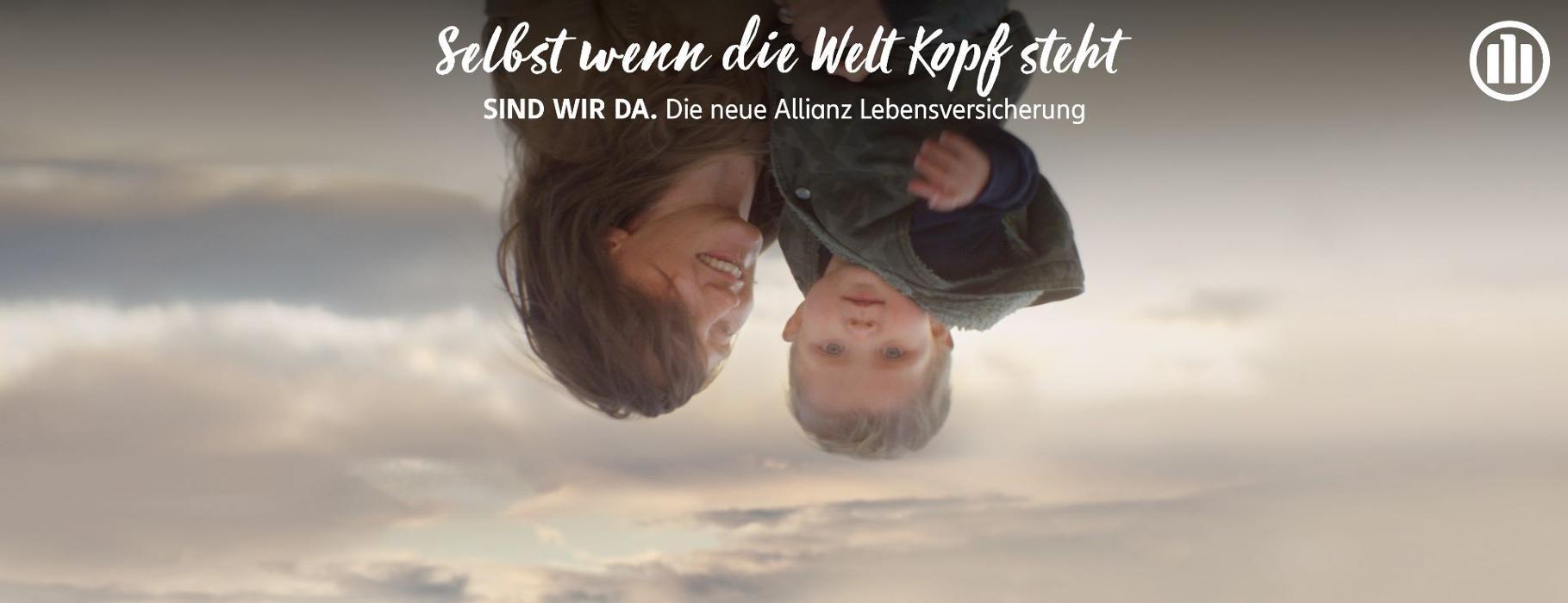 Bild zu Allianz Versicherung Eylin Kühnert Hauptvertretung in Chemnitz