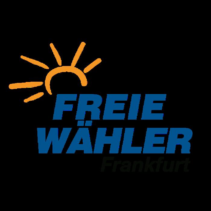 Bild zu FREIE WÄHLER Frankfurt in Frankfurt am Main