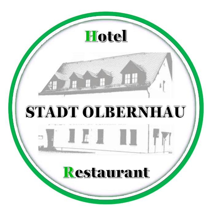 Bild zu Hotel Stadt Olbernhau in Olbernhau