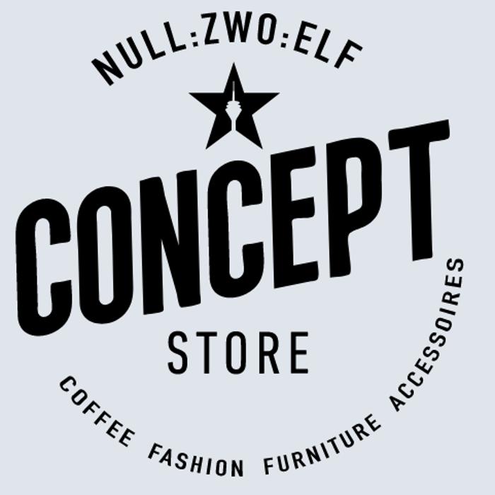 Bild zu Nullzwoelf-Concept Store in Düsseldorf
