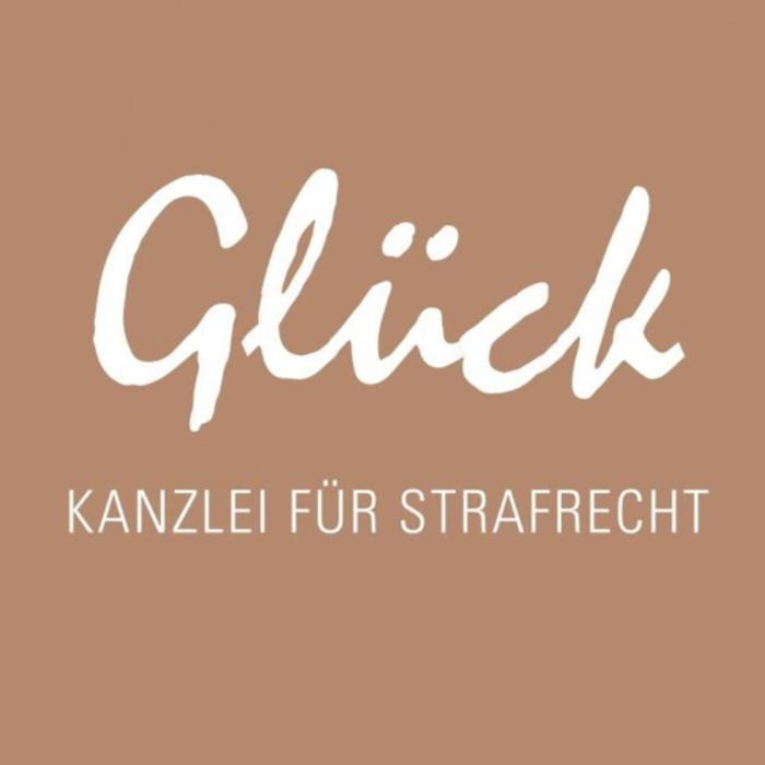 Bild zu GLÜCK - Kanzlei für Strafrecht in Schweinfurt