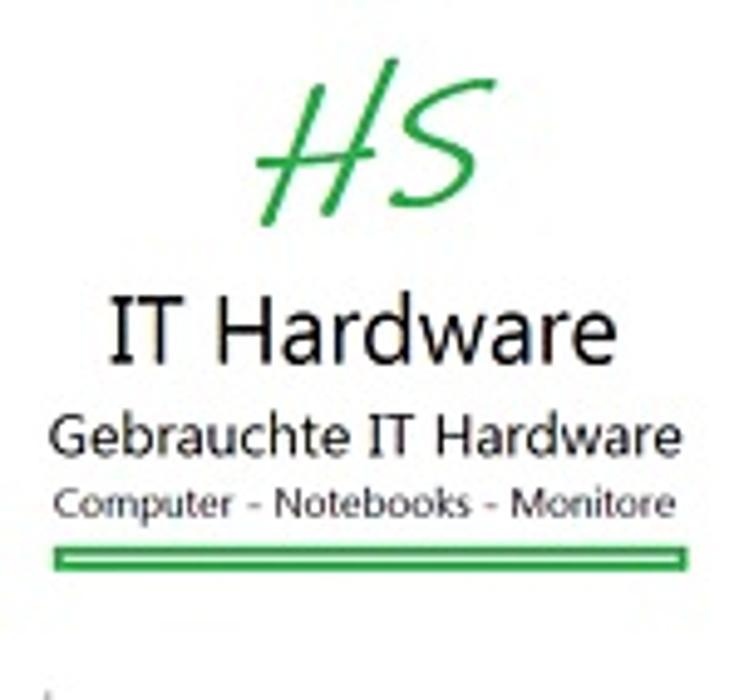 Bild zu HS IT Hardware in Köln