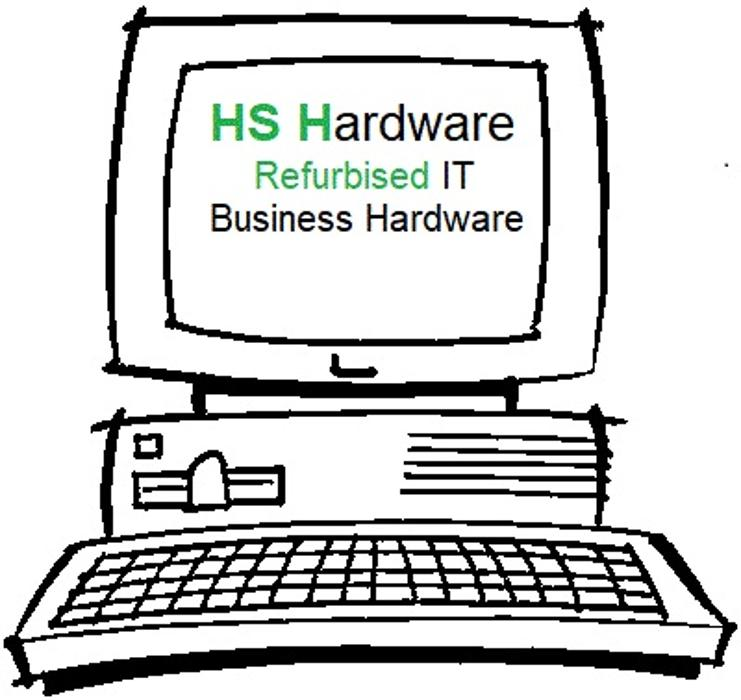 Bild zu HS Hardware in Köln