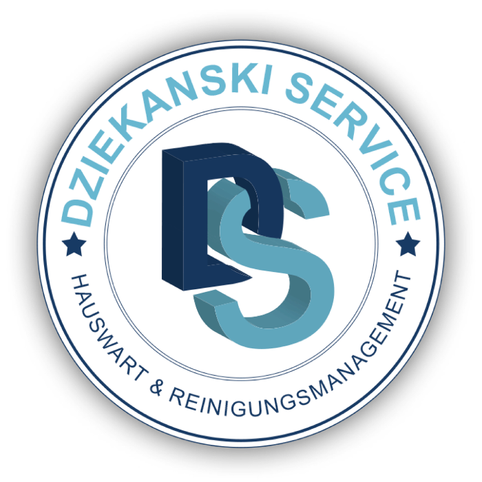 Bild zu Dziekanski Service in Berlin