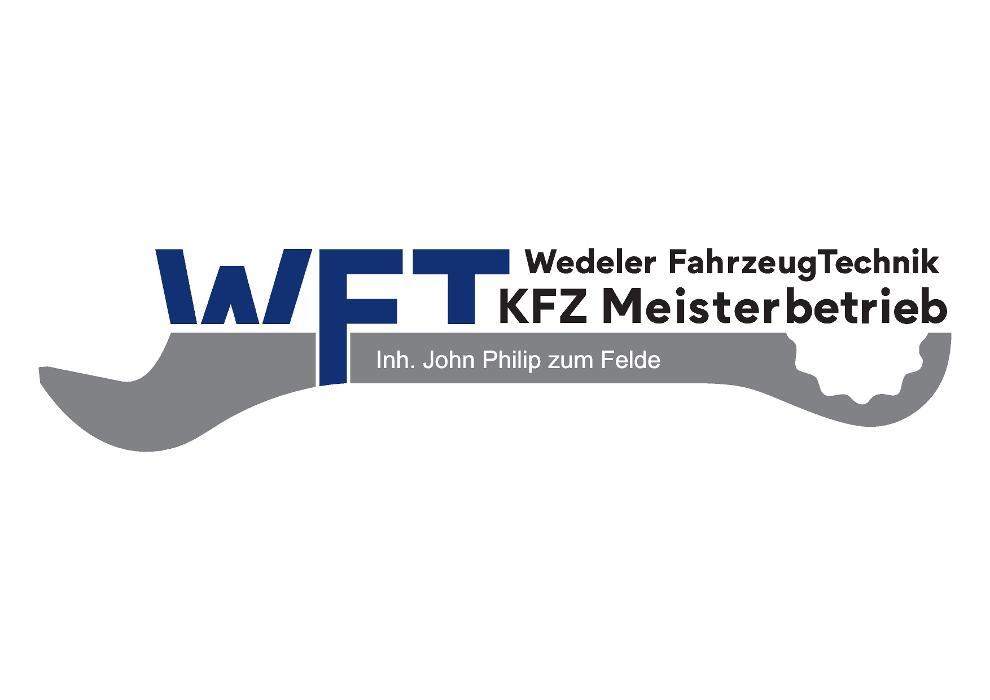 Bild zu WFT Wedeler FahrzeugTechnik in Wedel