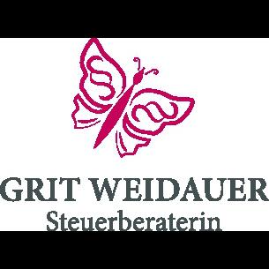Bild zu Grit Weidauer Steuerberatung Unterhaching in Unterhaching