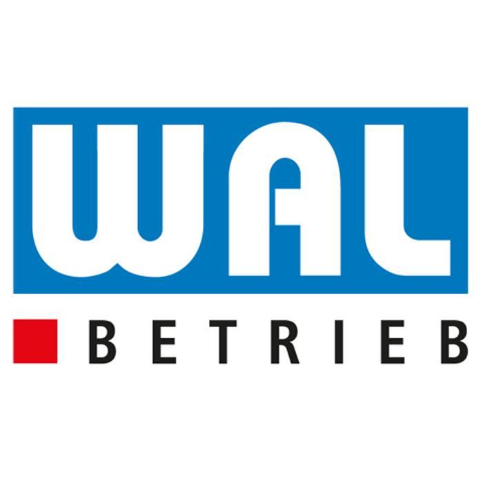 Bild zu Wasserverband Lausitz Betriebsführungs GmbH in Senftenberg