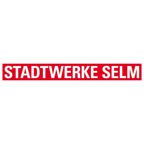 Stadtwerke Selm GmbH