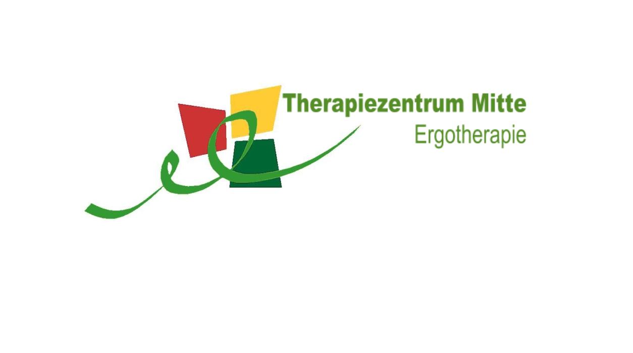 Bild zu Therapiezentrum Mitte - Ergotherapie in Bremen