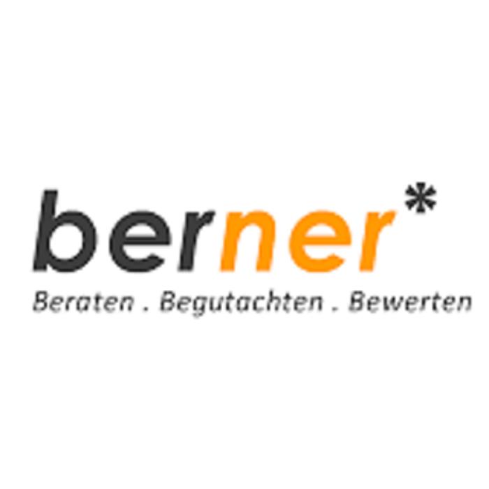 Bild zu KFz-Sachverständigenbüro Berner GmbH in Burgdorf Kreis Hannover