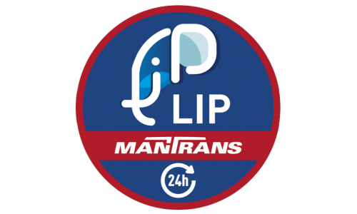 LIP Mantrans Valence agence d'intérim