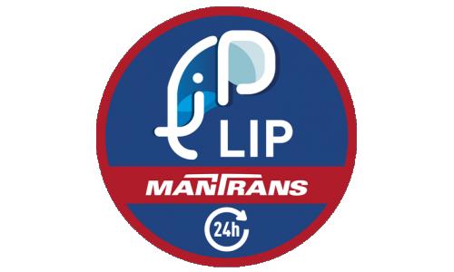 LIP Mantrans Valence