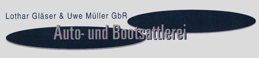 Gläser & Müller GbR