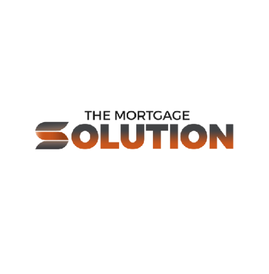 The Mortgage Solution