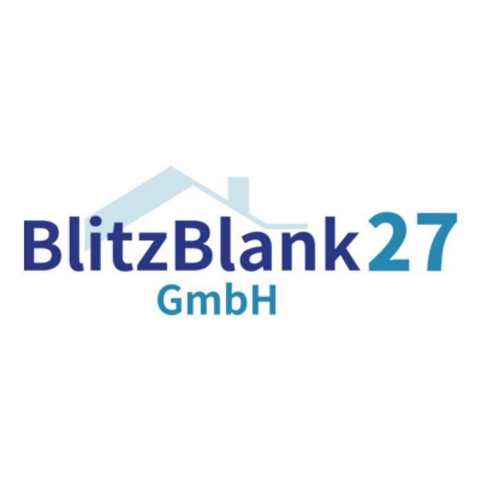 Bild zu BlitzBlank27 GmbH i.G. in Wetzlar