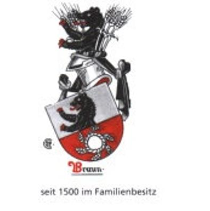 Bild zu Gasthof Braun in Schmallenberg