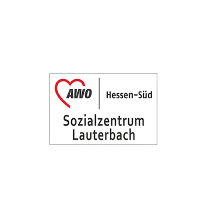 Bild zu AWO Sozialzentrum Lauterbach Alten-Pflegeheim in Lauterbach in Hessen