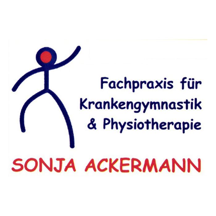 Bild zu Praxis für Krankengymnastik und Physiotherapie Sonja Ackermann in Schalksmühle