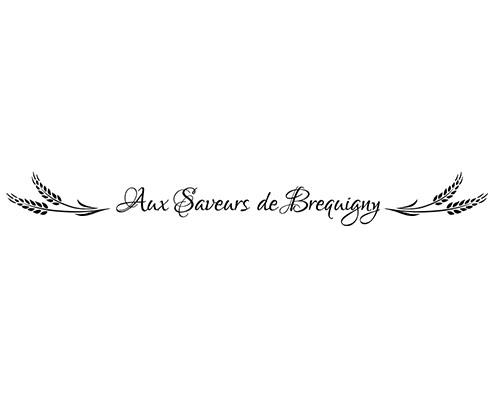 AUX SAVEURS DE BREQUIGNY pâtisserie