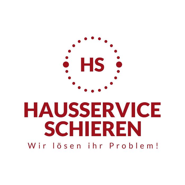 Bild zu Hausservice Schieren in Berlin