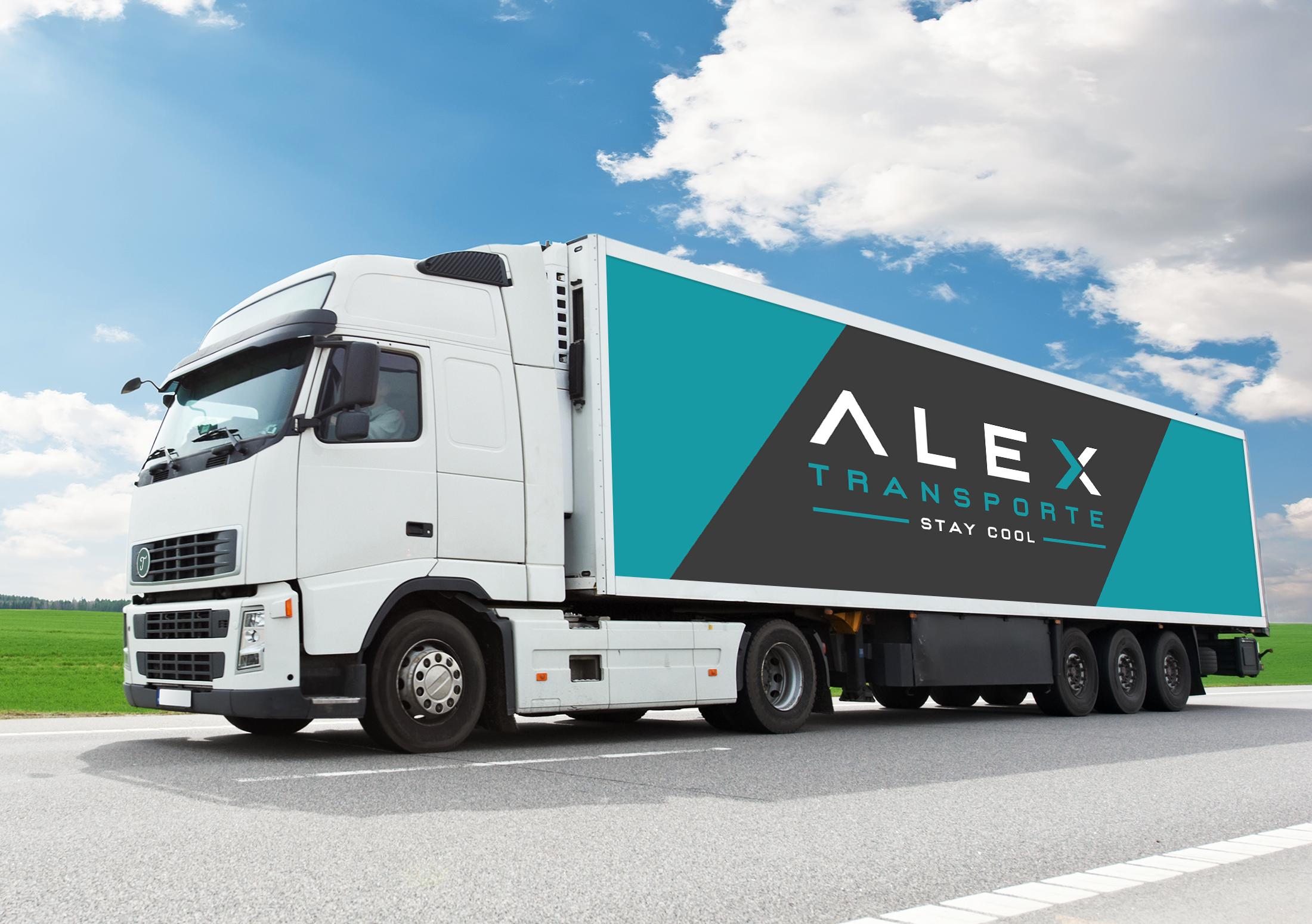 Alex Transporte GmbH