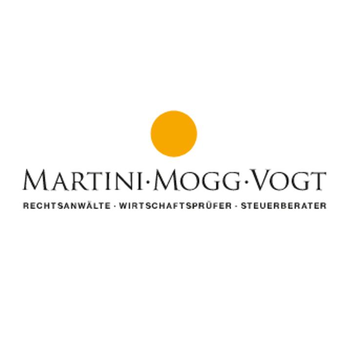 Bild zu Martini Mogg Vogt PartGmbB in Koblenz am Rhein