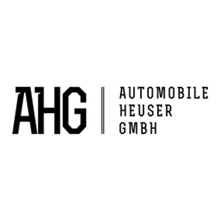 Bild zu Automobile Heuser GmbH in Burscheid im Rheinland