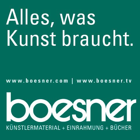 Logo von boesner GmbH - Mutterstadt