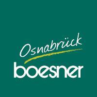boesner GmbH - Osnabrück