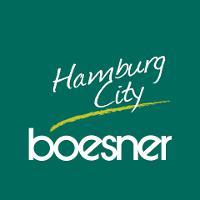 boesner-Shop Hamburg