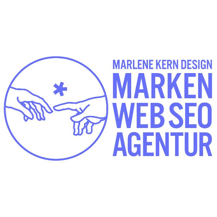 Bild zu Marlene Kern Design, Werbeagentur in München