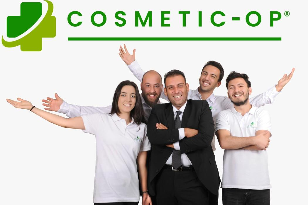 Bild zu cosmetic op Schönheitsoperation in Deizisau