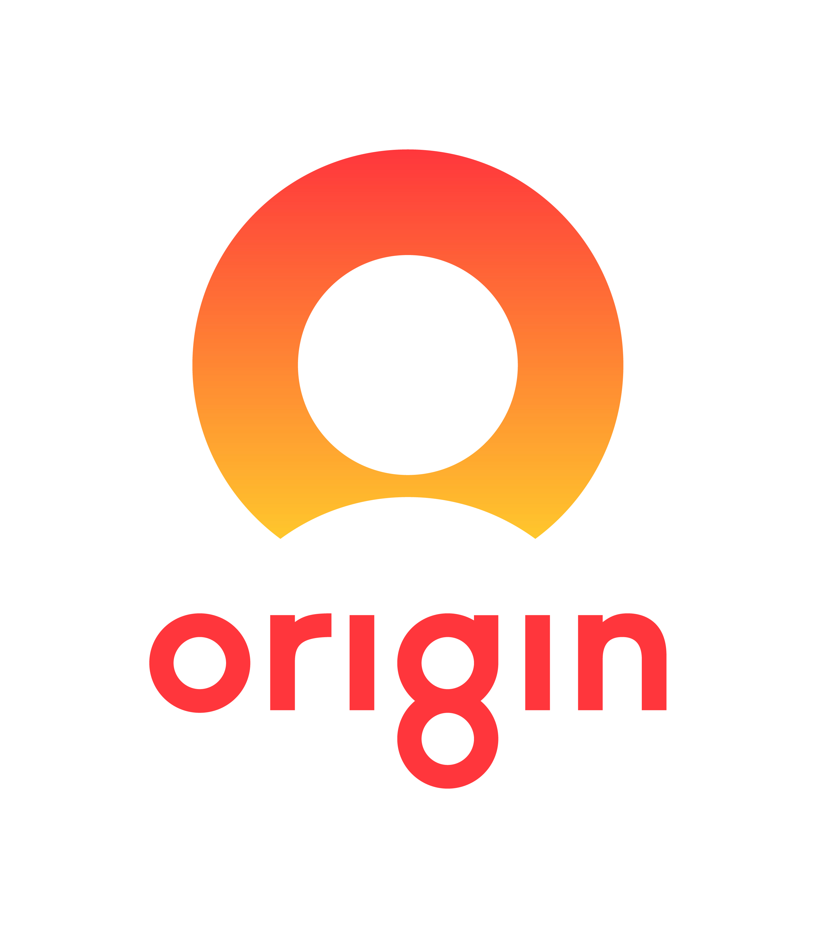 Origin Energy LPG Swan Hill