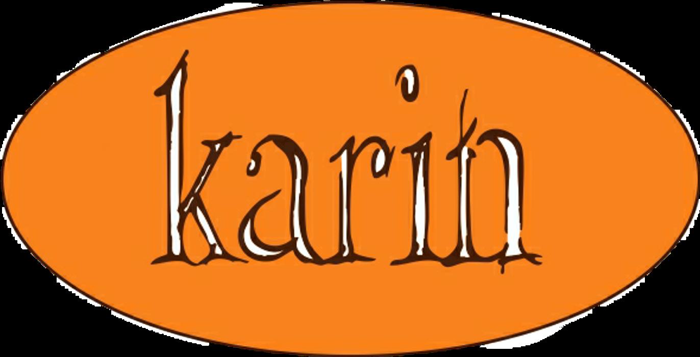 Bild zu Café Karin in Frankfurt am Main