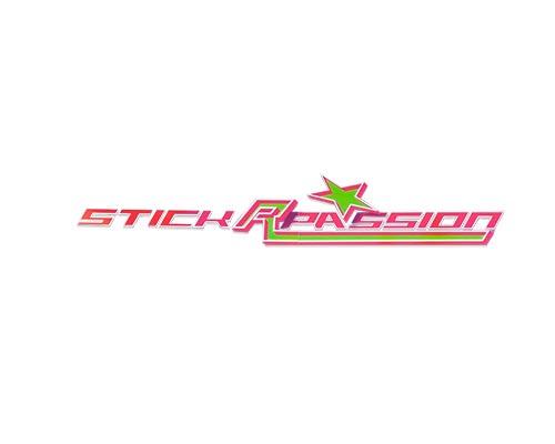 STICKRPASSION Services aux entreprises