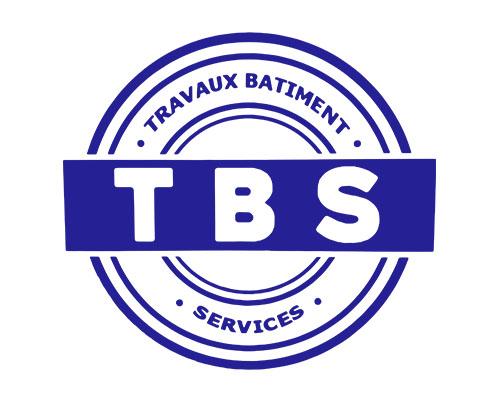 TBS Isolation, plomberie, chauffage, sanitaire, electricité