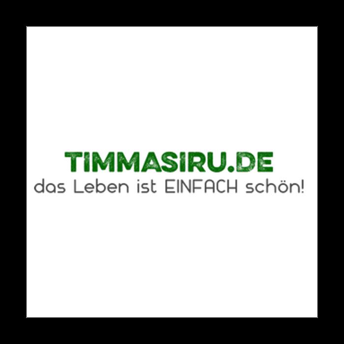 Bild zu timmasiru.de in Witten