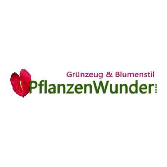 Bild zu PflanzenWunder - Gartencenter Lankwitz in Berlin