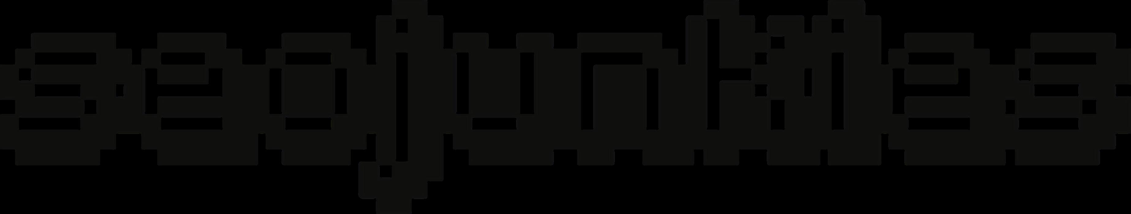 seojunkies - Suchmaschinenoptimierung (SEO) und Suchmaschinenwerbung (SEA) in Gotha