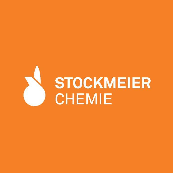 Bild zu STOCKMEIER Chemie GmbH & Co. KG in Neuss