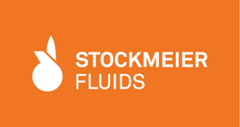 Bild zu STOCKMEIER FLUIDS GMBH & CO. KG in Balve