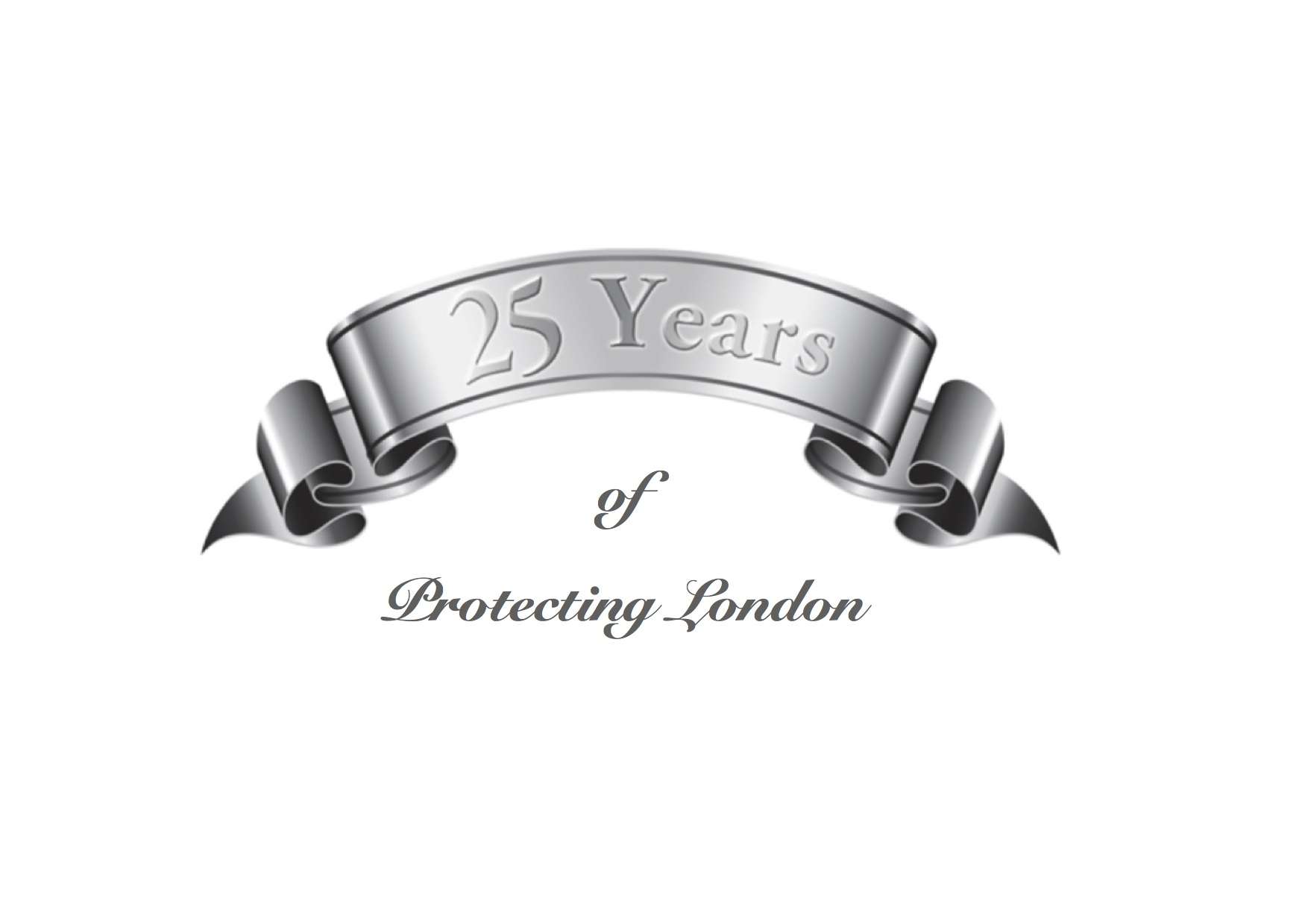 Crown Protection Services
