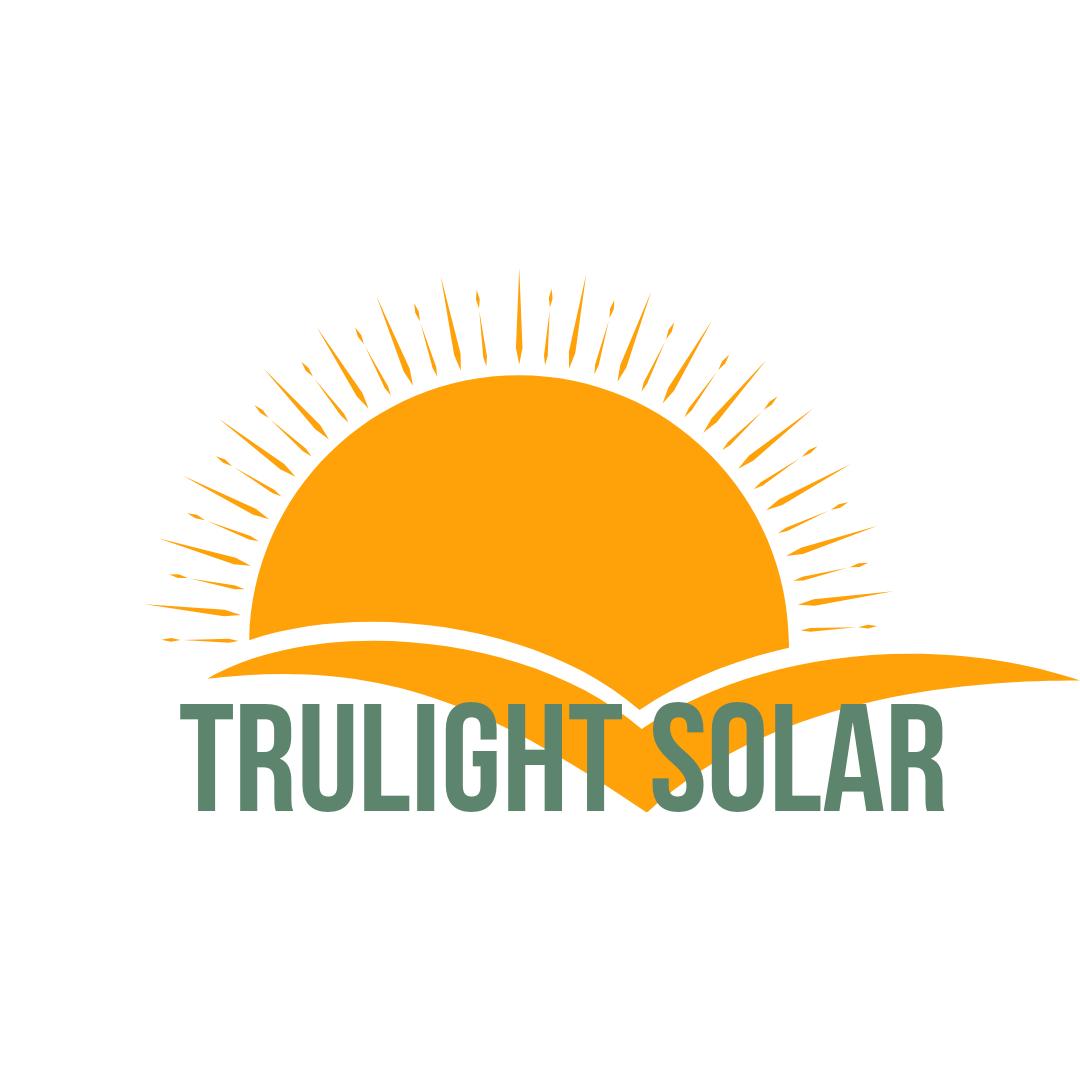 TruLight Solar Inc